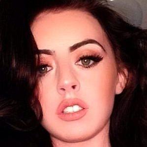 Char Cherette profile photo