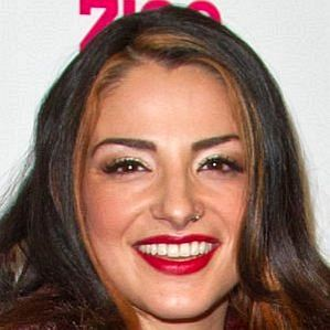 Juliya Chernetsky profile photo
