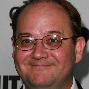 Marc Cherry profile photo