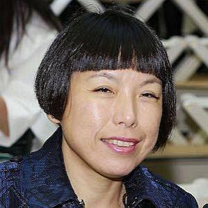 Angelica Cheung profile photo
