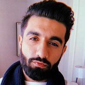 Manav Chhabra profile photo