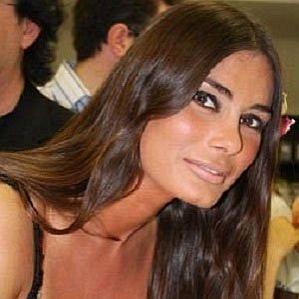 Barbara Chiappini profile photo