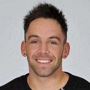 Darren Chidgey profile photo