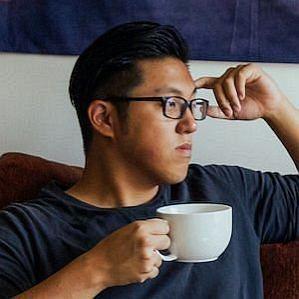 Ted Chin profile photo