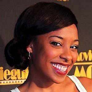 Tanya Chisholm profile photo