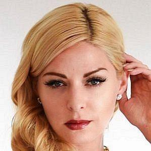 Angelica Chitwood profile photo