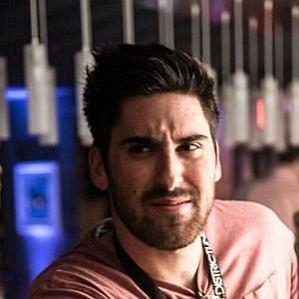 Aaron Chiz profile photo