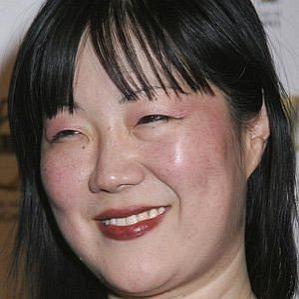 Margaret Cho profile photo
