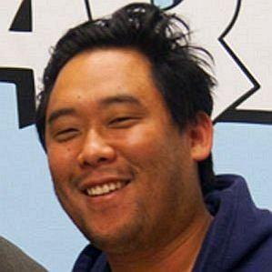 David Choe profile photo