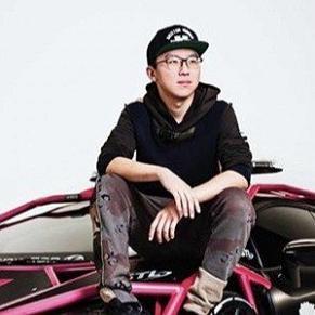 Alex Choi profile photo