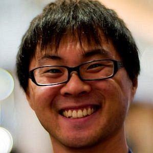 Danny Choo profile photo