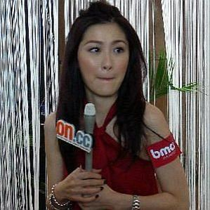 Niki Chow profile photo
