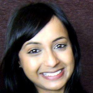 Shefali Chowdhury profile photo
