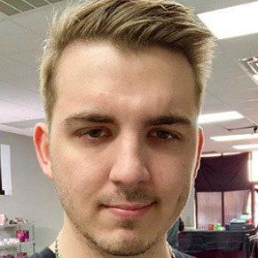 Chris the Meme God profile photo