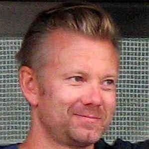 Casper Christensen profile photo