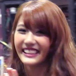 Joyce Chu profile photo