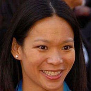 Julie Chu profile photo