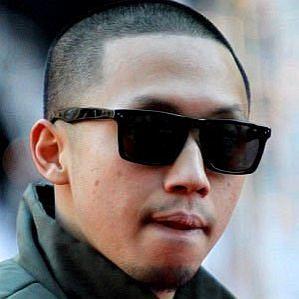 Ben Chung profile photo