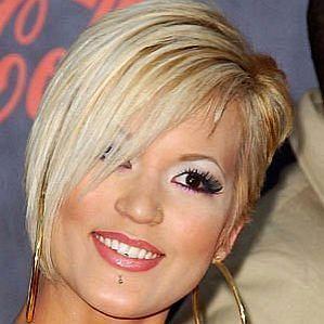 Tami Chynn profile photo