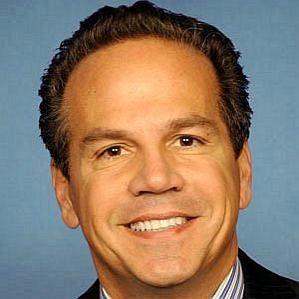 David Cicilline profile photo