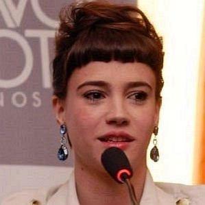 Celeste Cid profile photo
