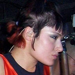 Lucia Cifarelli profile photo