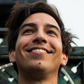 Dante Cimadamore profile photo