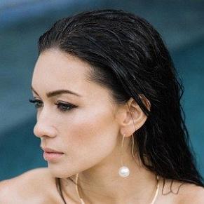 Bethany Ciotola profile photo