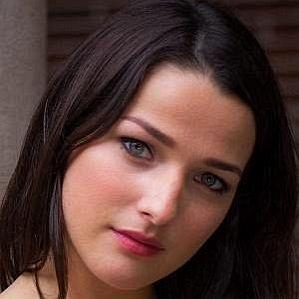 Annie Clark profile photo