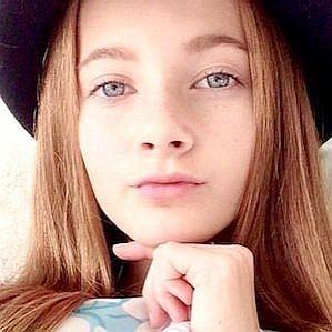 Ava Clark profile photo