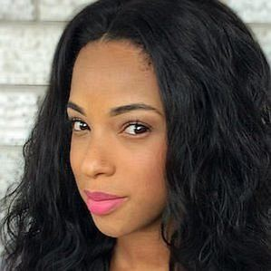 Rochelle Clarke profile photo