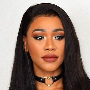 Tammi Clarke profile photo