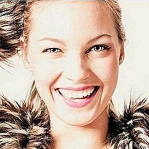 Winny Clarke profile photo