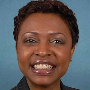 Yvette Clarke profile photo