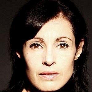 Marie-Claude Pietragalla profile photo