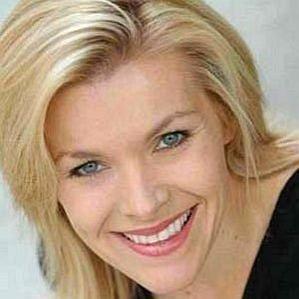 Christine Clayburg profile photo