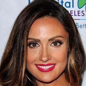Katie Cleary profile photo