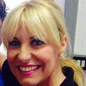 Antonella Clerici profile photo