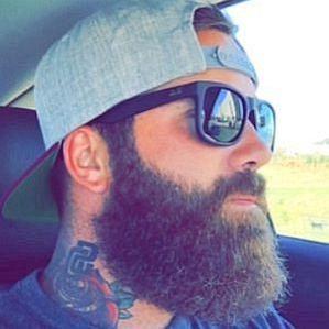 Greg Cleveland profile photo