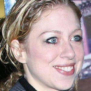 Marc Mezvinsky Wife
