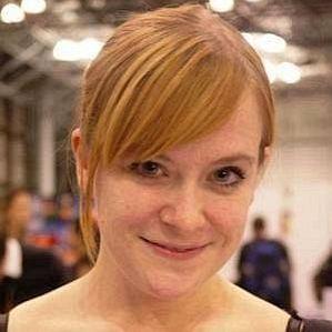 Becky Cloonan profile photo
