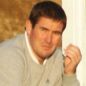 Nigel Clough profile photo