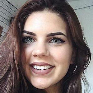 Sophie Clough profile photo