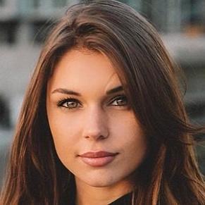 Tanisha Coetzee profile photo