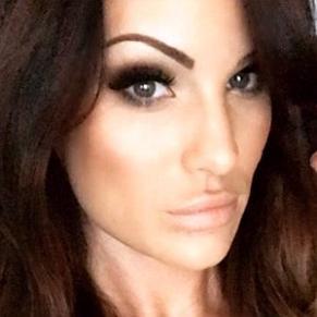 Tana Cogan profile photo
