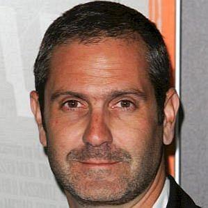 Aaron Cohen profile photo