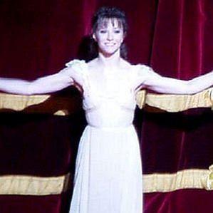 Alina Cojocaru profile photo