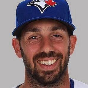 Chris Colabello profile photo