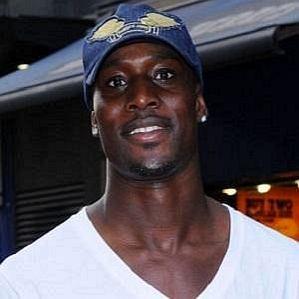 Carlton Cole profile photo