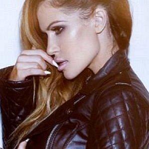 Kimberly Cole profile photo